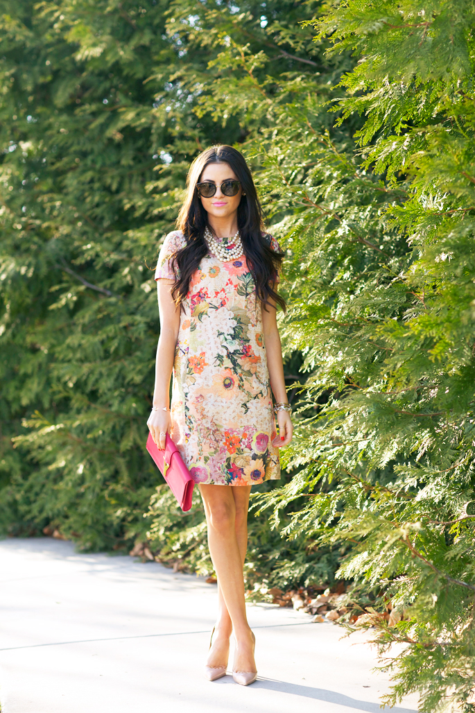tory-burch-floral-easter-dress-spring