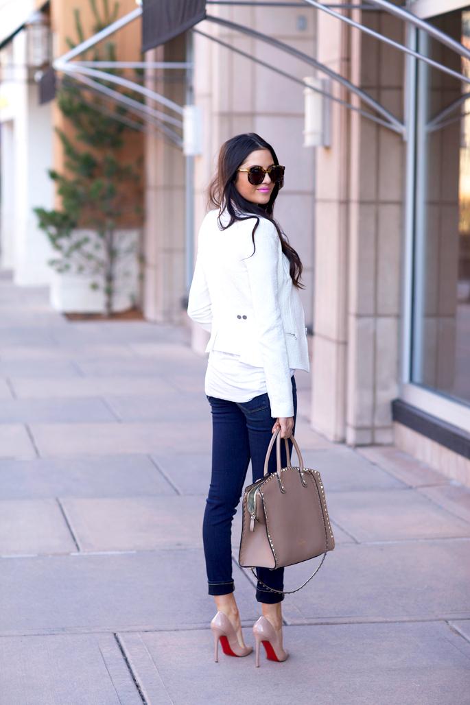 white-bcbg-jacket