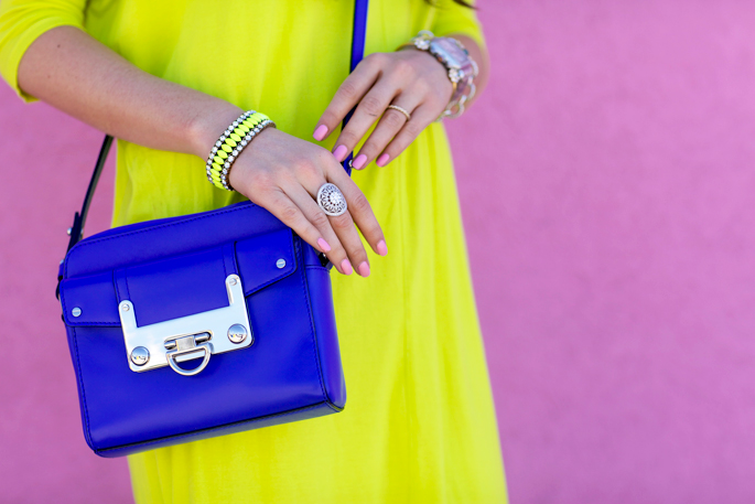 best-bags-for-spring