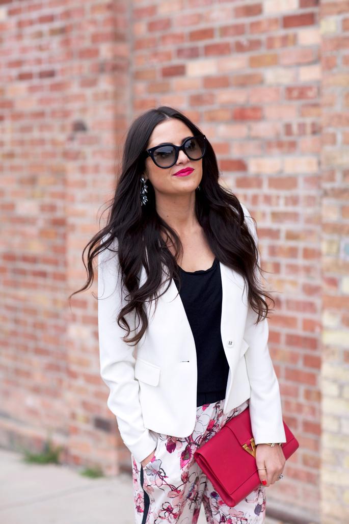 black-prada-cat-eye-sunglasses
