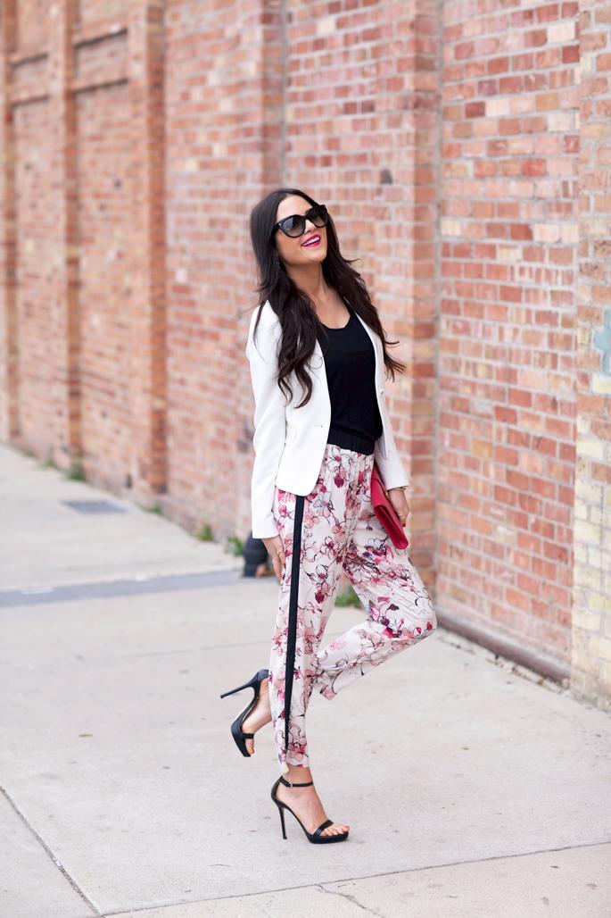 floral-pants-nordstrom-tbd