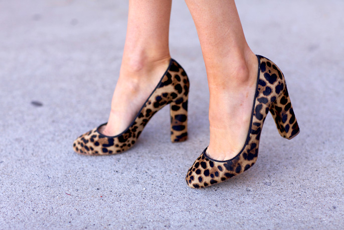 jcrew-collection-leopard-heels