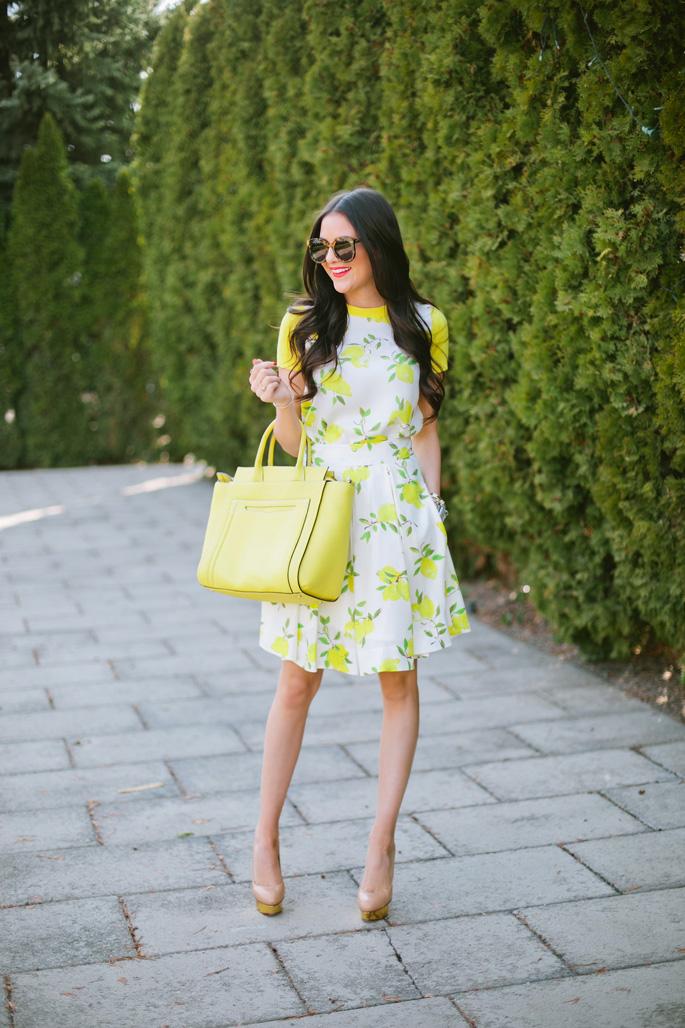 kate-spade-lemon-skirt