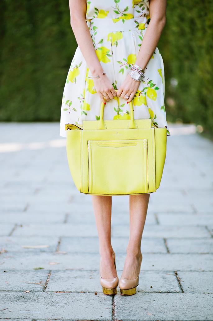 kate-spade-new-york-spring-handbag