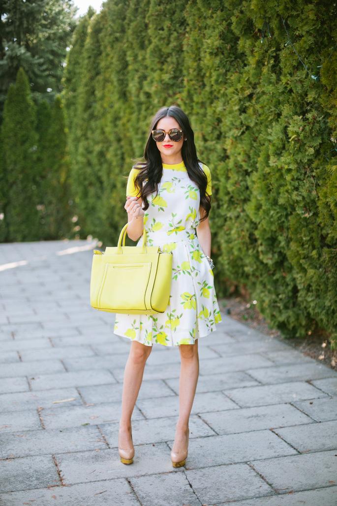 kate-spade-ny-lemon-dress