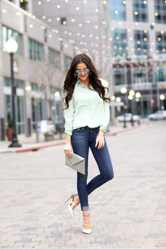 mint-jcrew-blouse