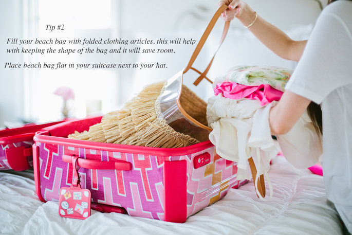 packing-tips-tropical-vacation