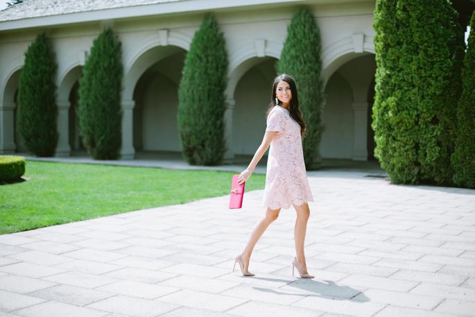pink-lace-bcbg-dress