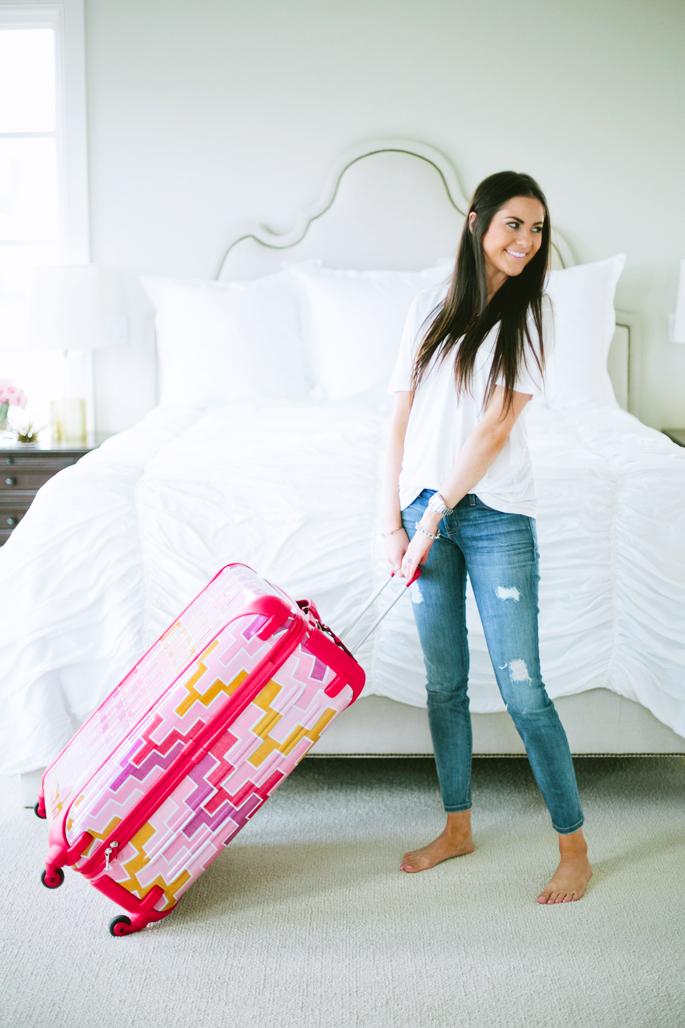 pink-peonies-travel-tips