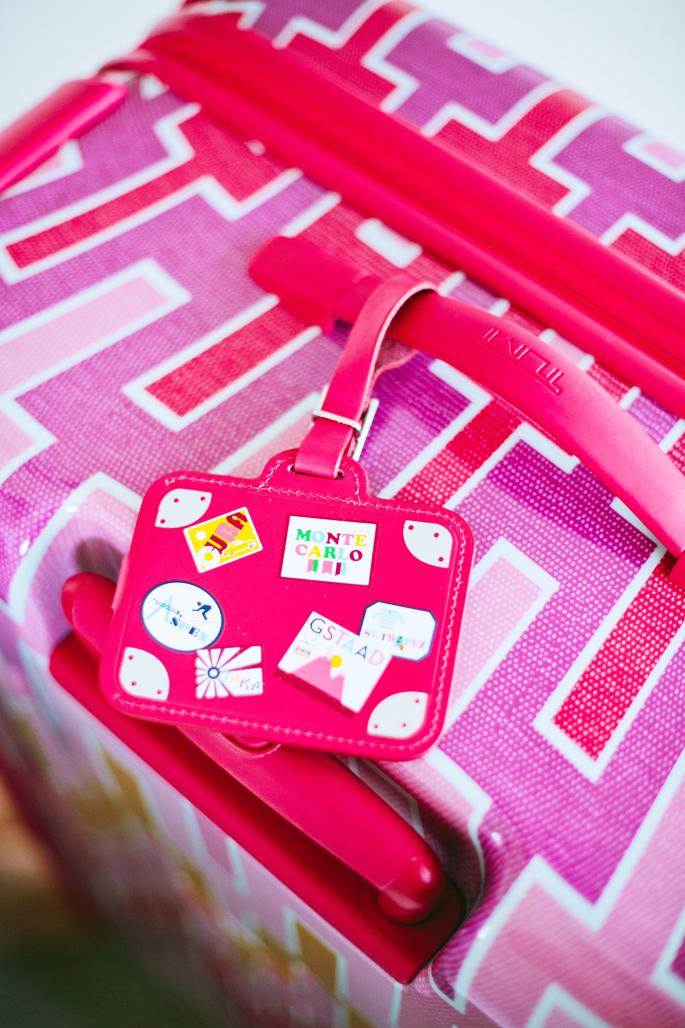 tumi-pink-suitcase