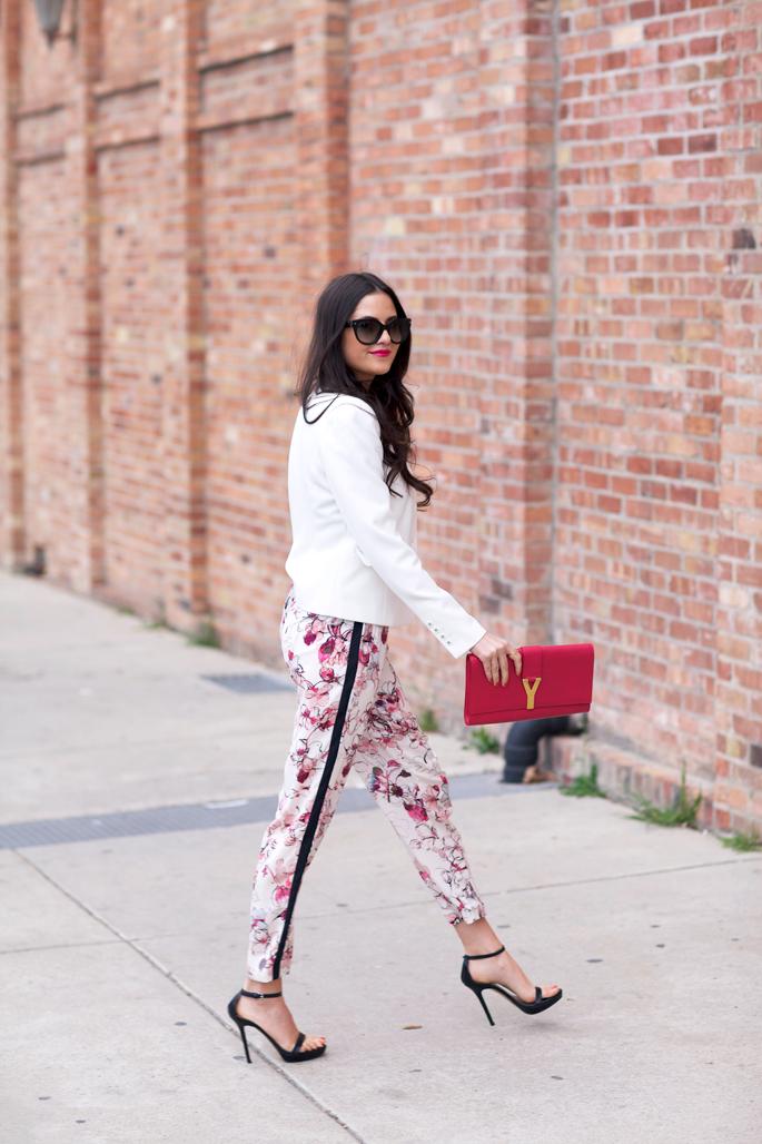 white-tailored-blazer-spring