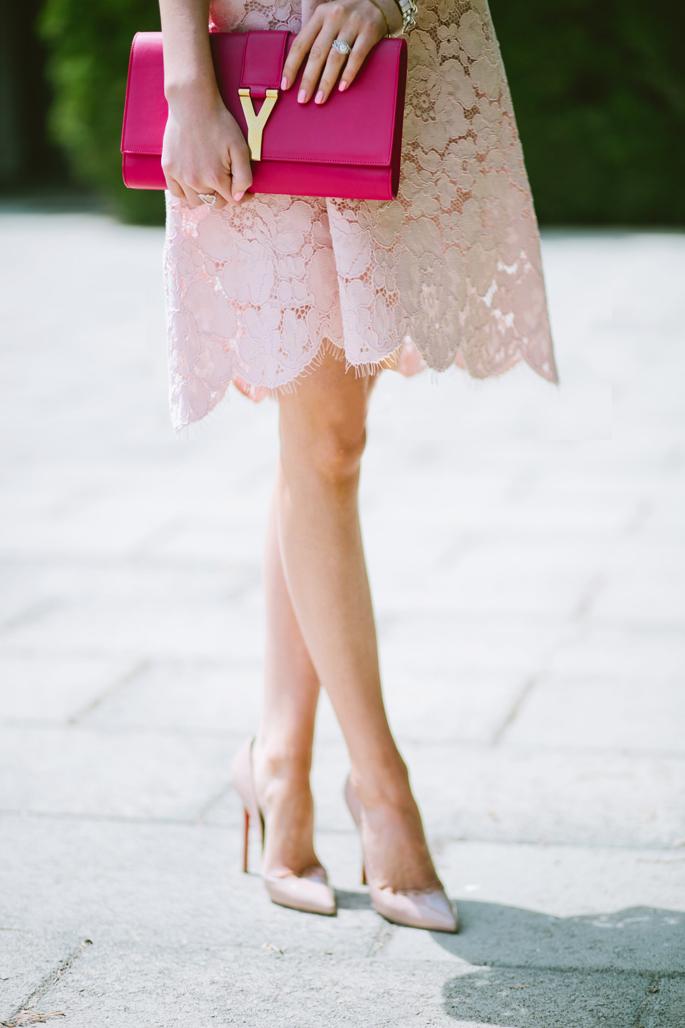 ysl-hot-pink-clutch