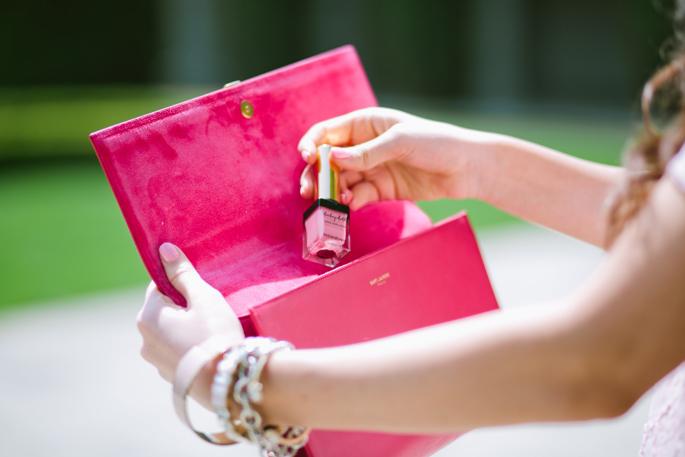 ysl-pink-clutch