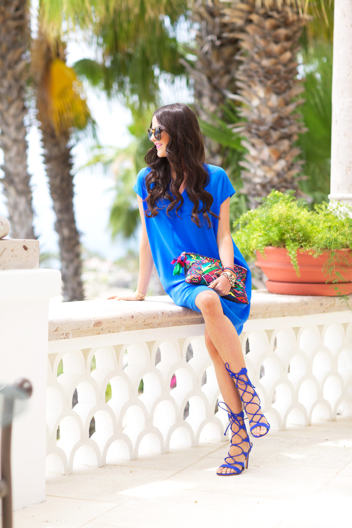 blue-otte-dress-shopbop