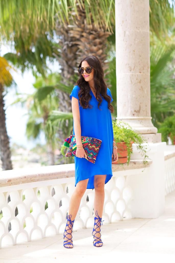 cobalt-blue-strappy-schutz-sandals