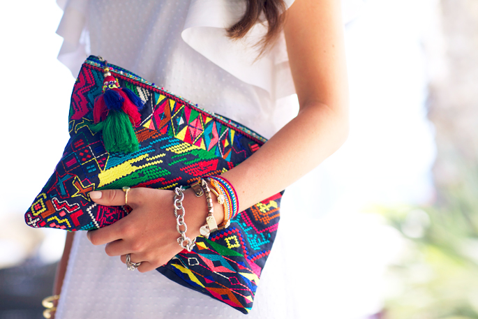 colorful-summer-clutch
