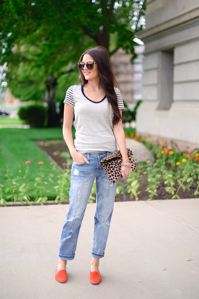 current-elliott-distressed-boyfriend-jeans