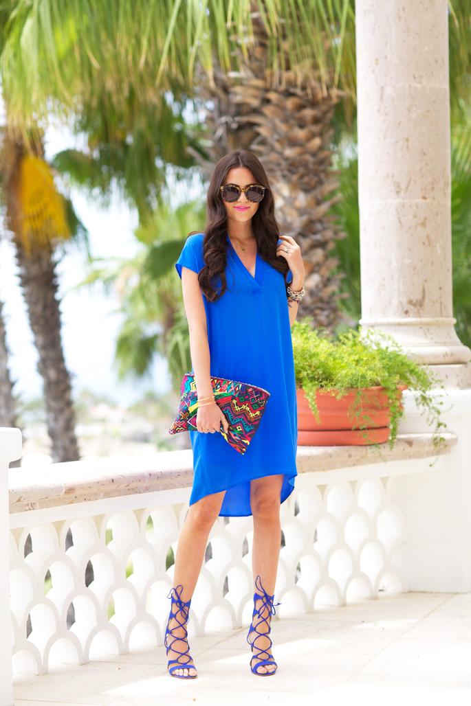erlene-schutz-colbalt-blue-sandals