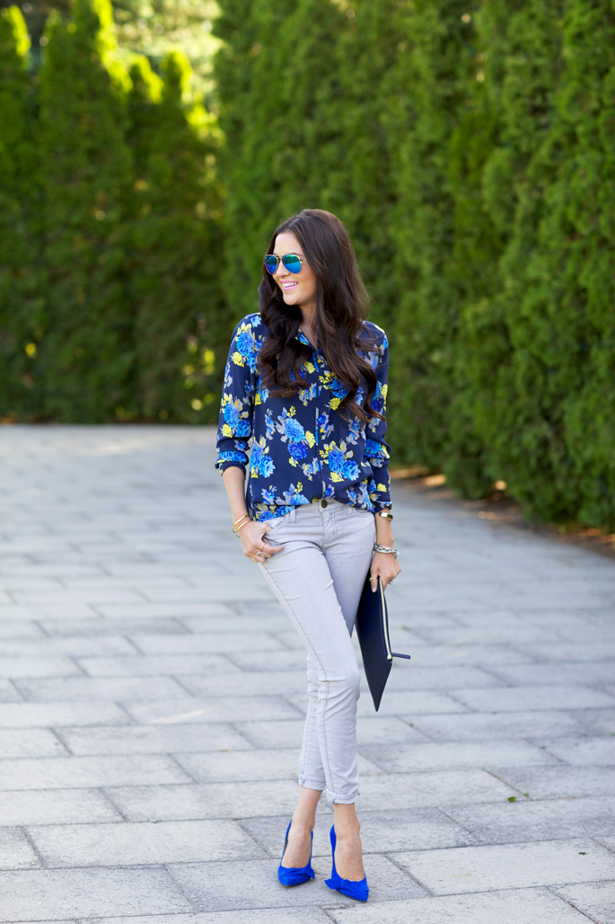 gray-current-elliott-skinny-jeans