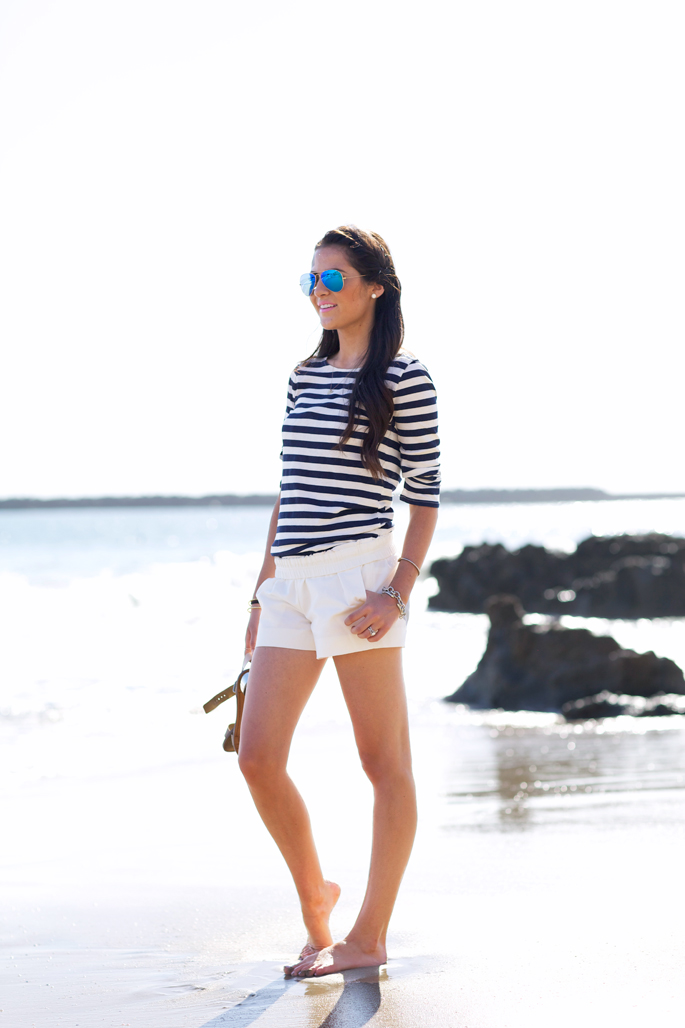 jcrew-factory-stripe-top-tee-shirt