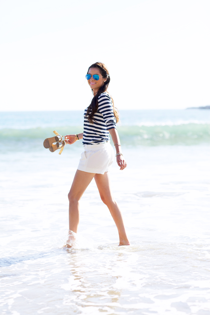 jcrew-factory-white-summer-shorts