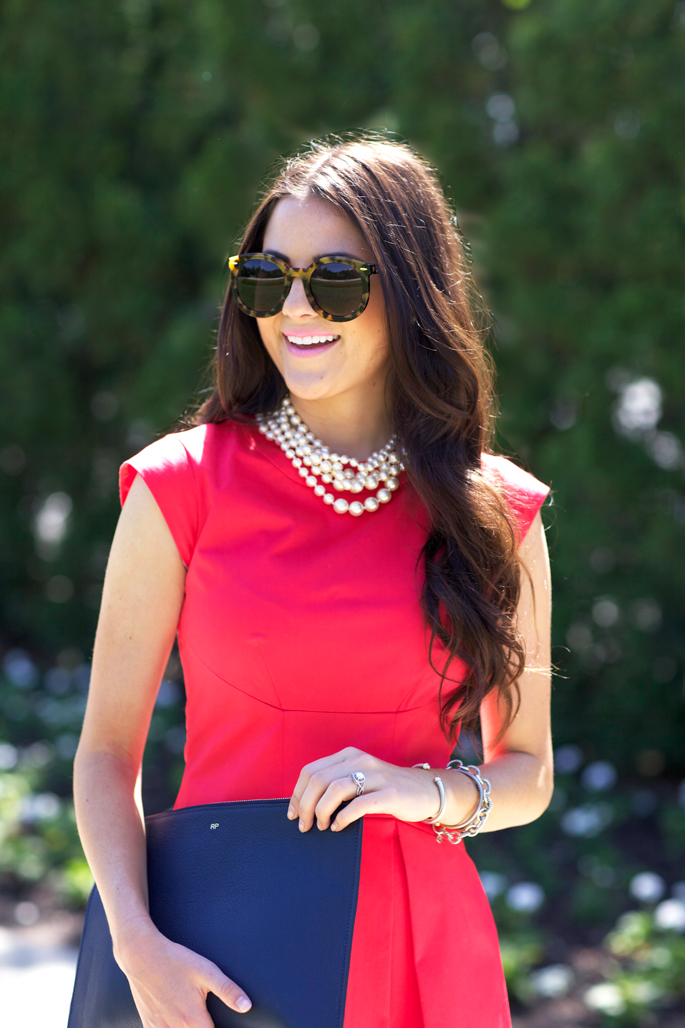 jcrew-pearl-stack-necklace