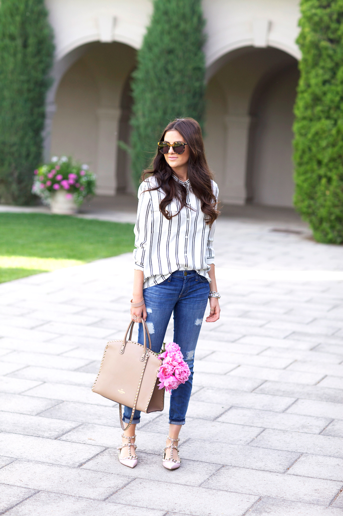 jcrew-striped-blouse
