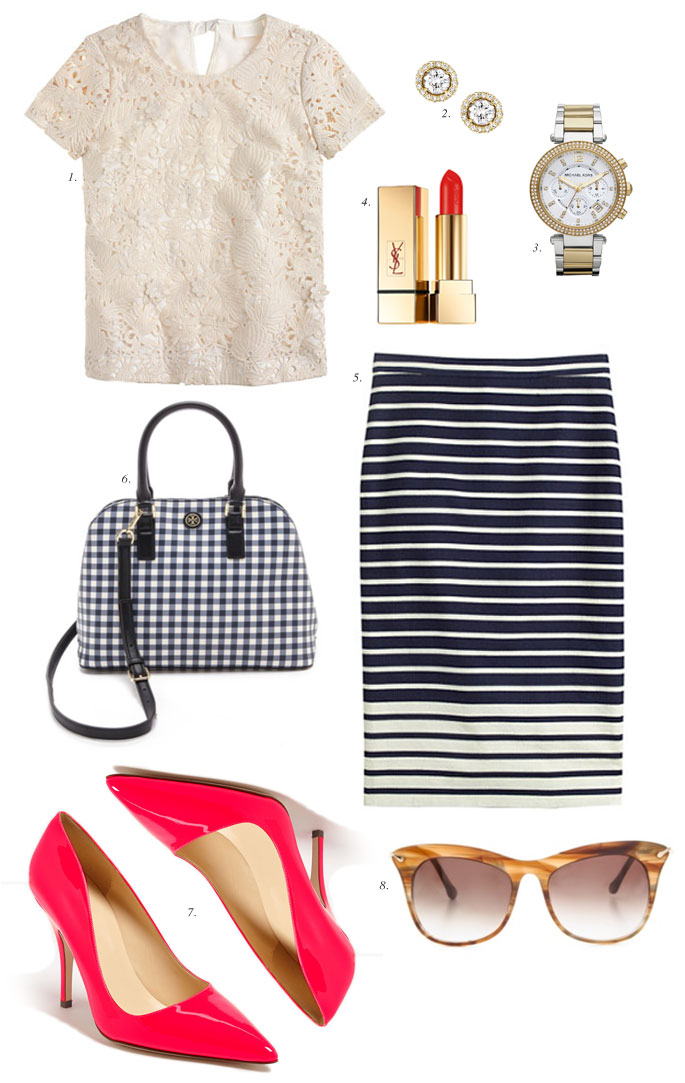 jcrew-summer-outfit-ideas