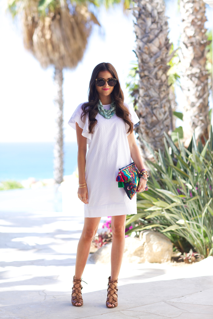 jcrew-white-summer-dress