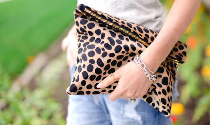 leopard-clare-vivier-clutch-shopbop