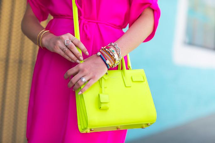 neon-yellow-saint-laurent-cross-body-bag