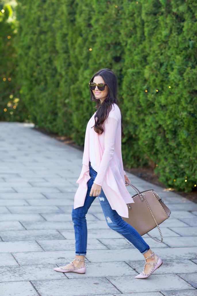 pink-cashmere-st-calypso-cashmere-cardigan