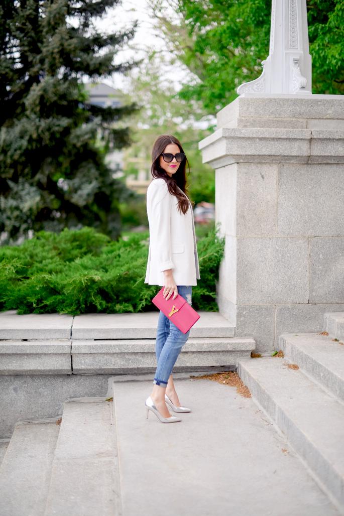 pink-peonies-fashion-blog