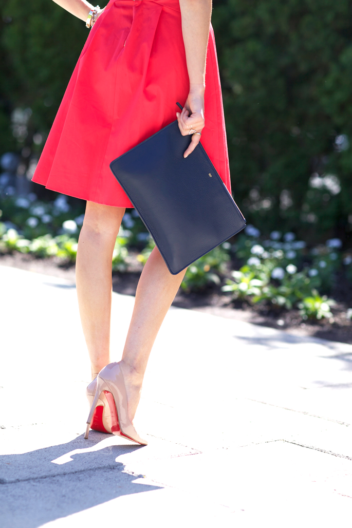 red-bottom-pumps-christian-louboutin