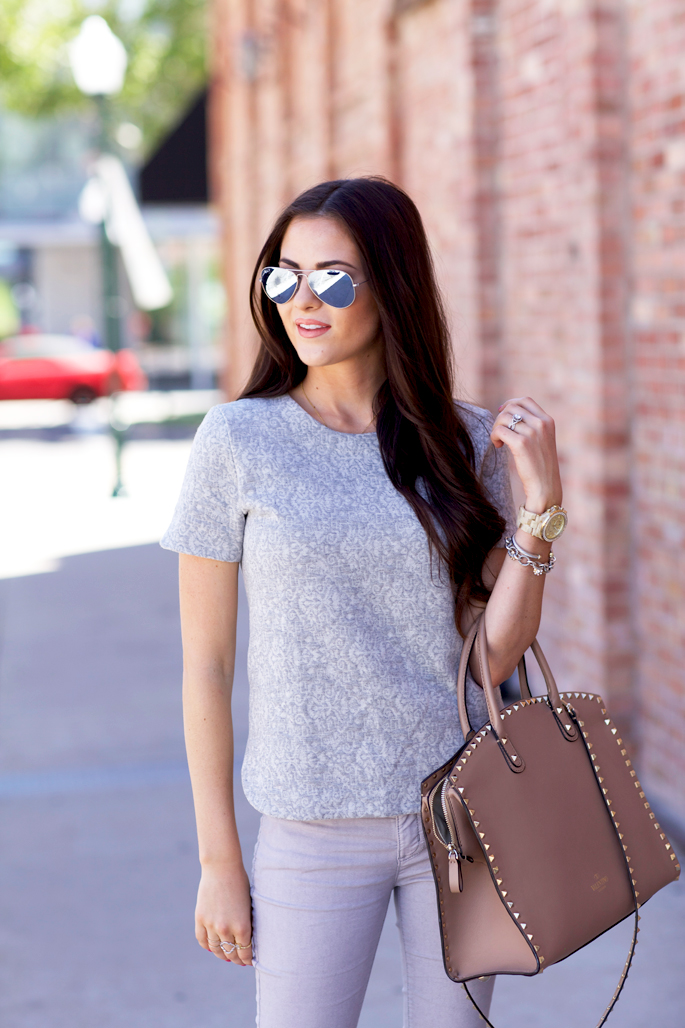silver-mirrored-ray-bag-aviators