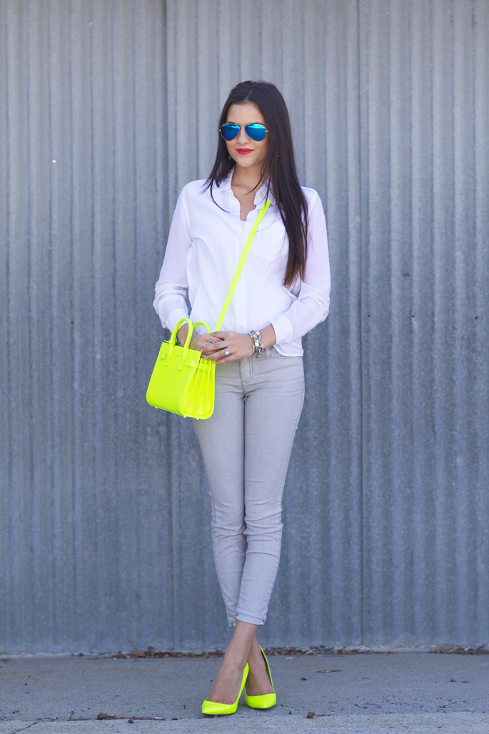 white-equipment-blouse-nordstrom