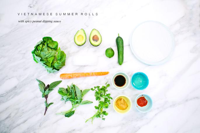blue-apron-meals-vegetarian