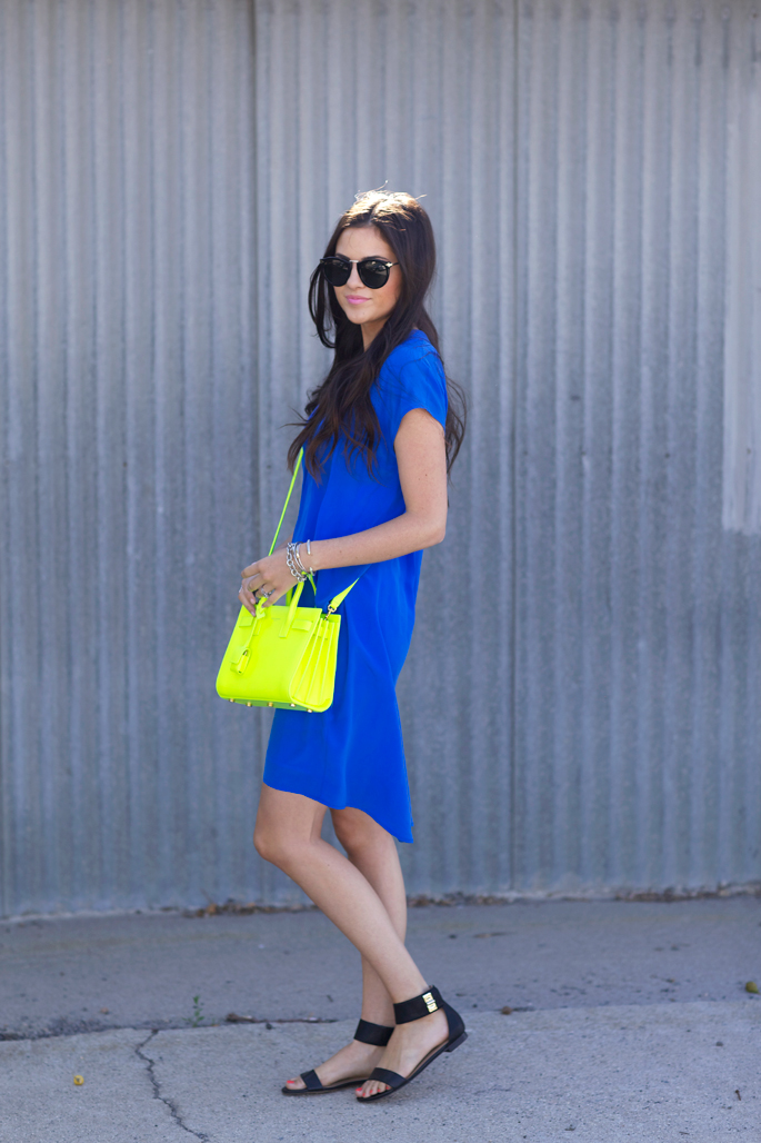 cobalt-blue-otte-dress-shopbop