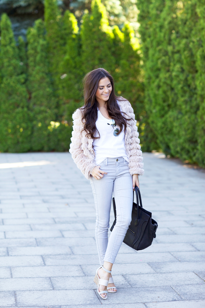 grey-current-elliott-skinny-jeans