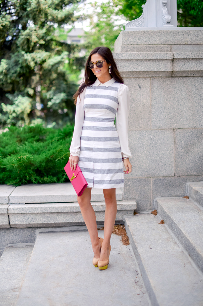 jcrew-collection-stripe-dress