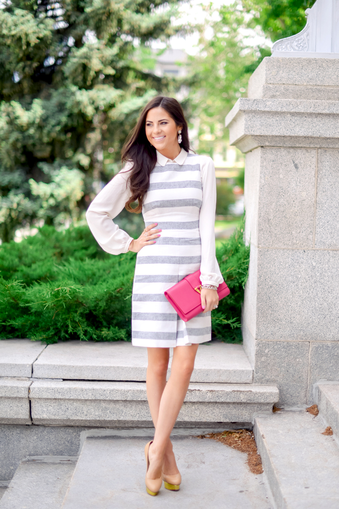 jcrew-nautical-striped-dress