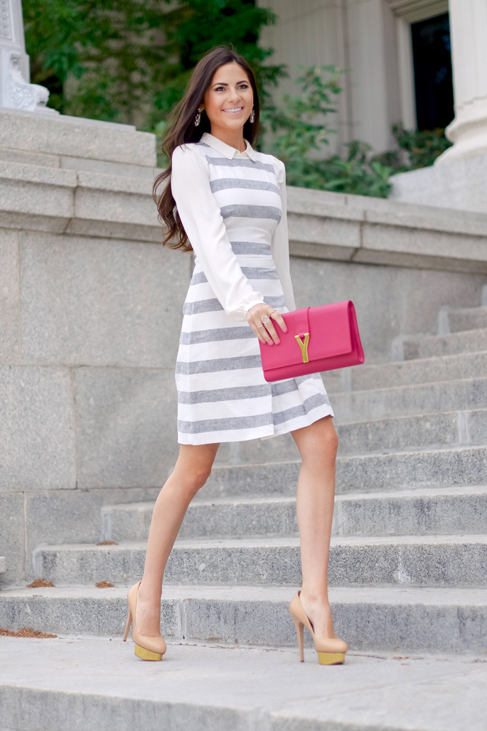 jcrew-striped-dress-summer-2014