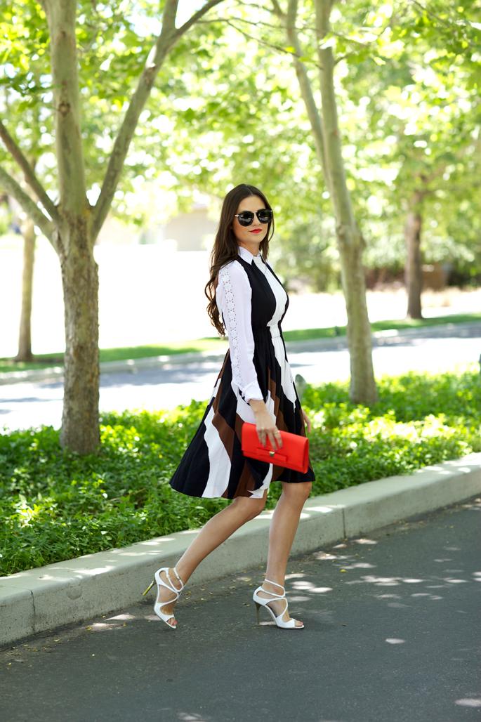 kate-spade-rio-print-dress