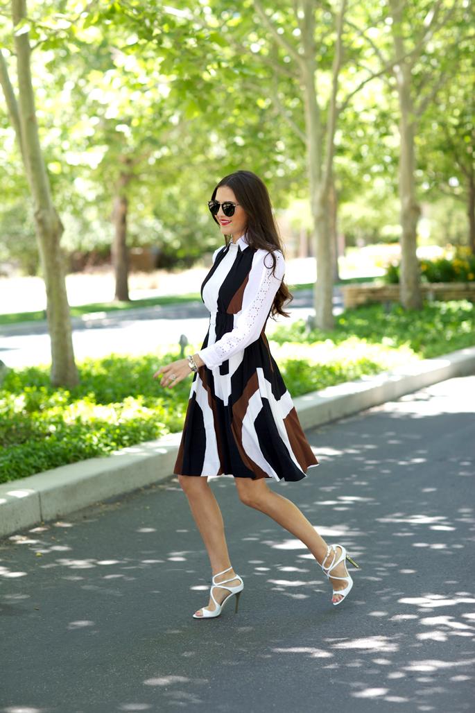 kate-spade-summer-dress