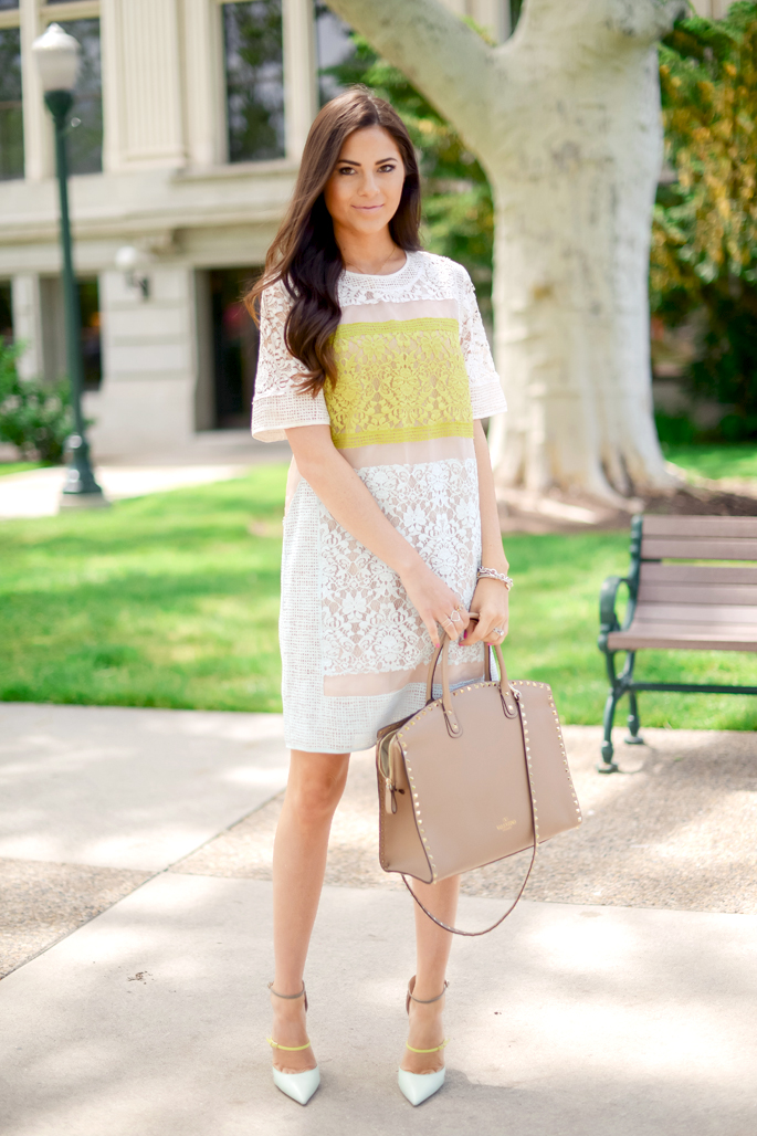 rebecca-taylor-lace-dress-nordstrom
