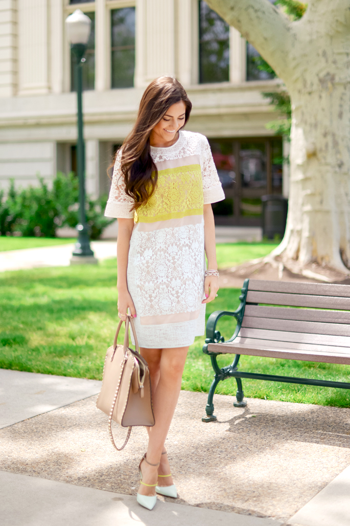 rebecca-taylor-lace-shift-dress