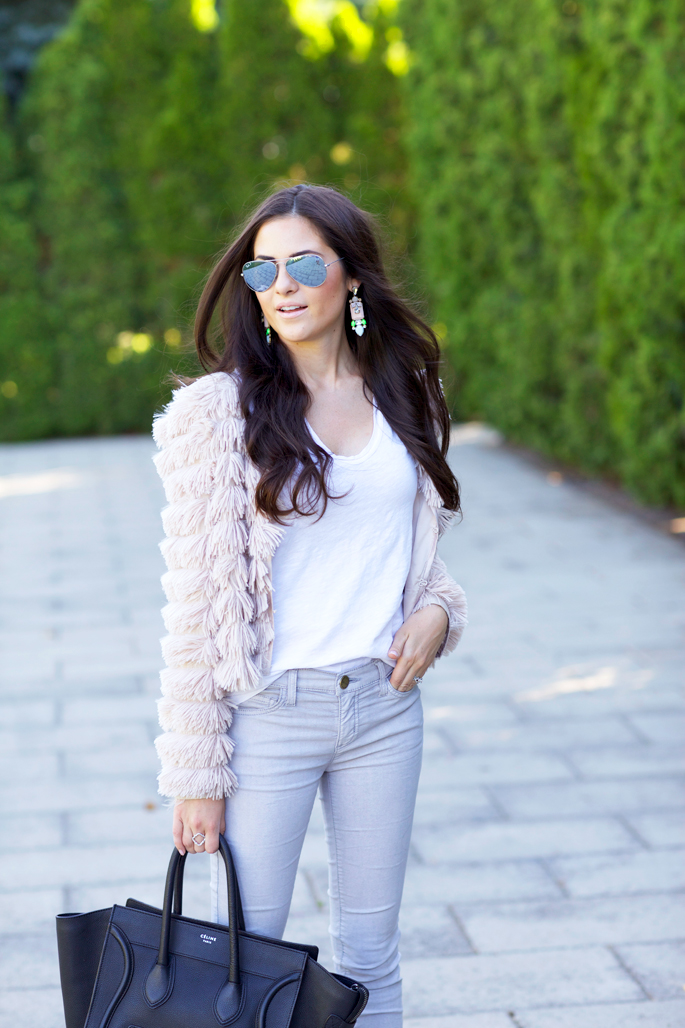 silver-mirrored-ray-ban-aviators