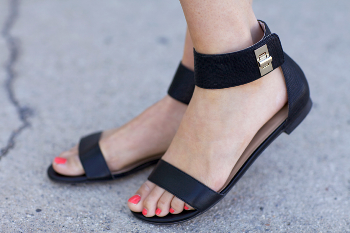 sole-society-black-ankle-strap-sandals