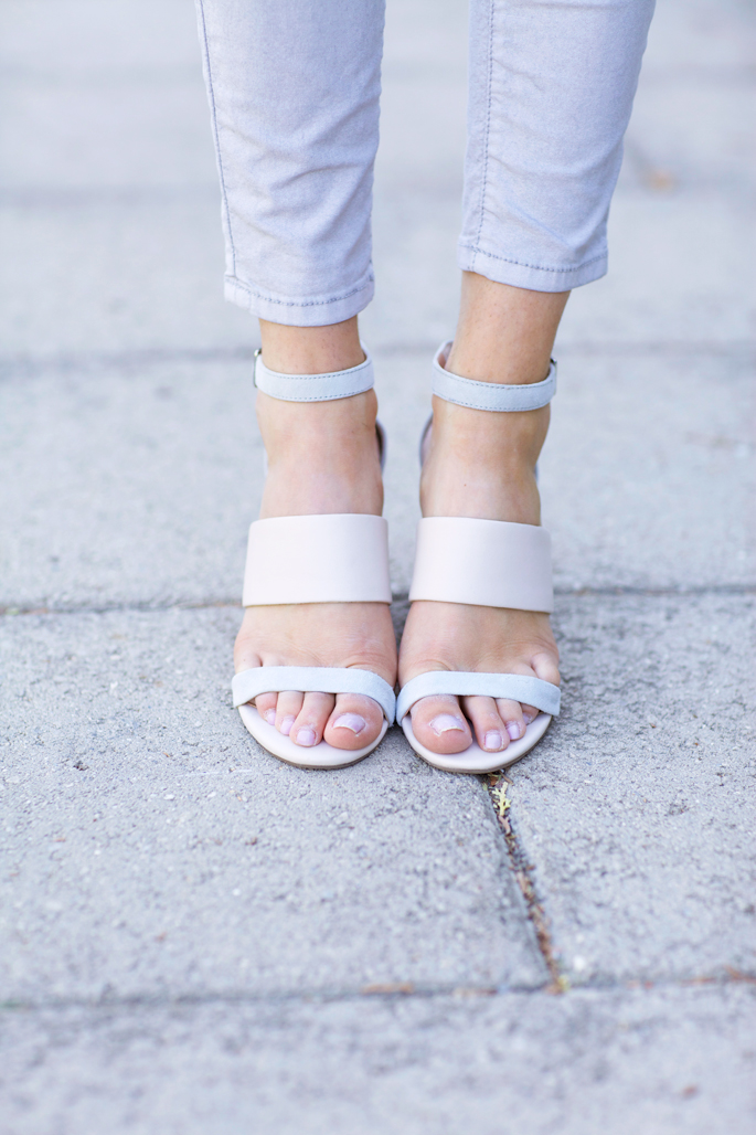 sole-society-strap-wedges
