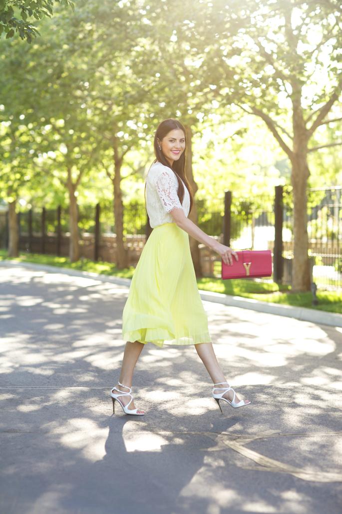 summer-wedding-outfit-ideas